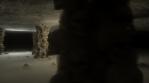Skull Cave beat move
