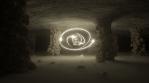 Skull Cave fixed cam