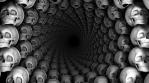 Hypno Skull Tunnel 01