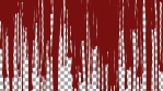 Blood Drip Transition alpha 01