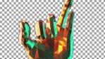 Hands Single 13