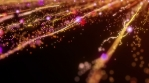 Particle_Lights_04