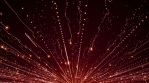 Particle_Lights_20