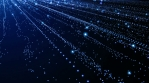 Particle_Lights_29