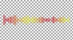 Spectrum 01