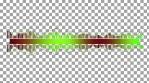 Spectrum 04