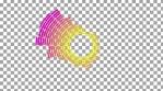 Spectrum 18
