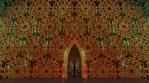 Middle Eastern Art Architecture