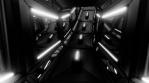 3959Z_stktunnelmotions111234242rotatingtunnelbw