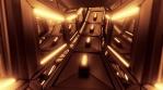 3962Z_stktunnelmotions111234242rotatingtunnelgold
