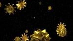CHRISTMAS BALLS 17
