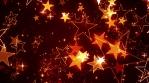 Royal Star Magic