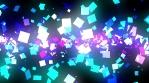 A Color polygons