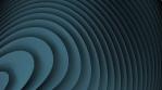 Twisty Disks - Ice Blue