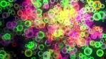 Bubble zoom