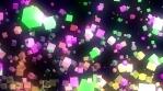 Cube Flow