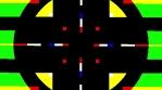 RGB Circle