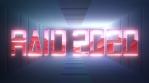 RAID2020 BACKGROUND LOOP 01