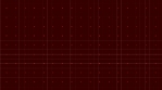 Red Grid Motion Background
