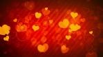 Hot Loving Hearts