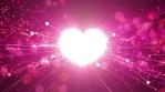Powerful Love Streaks