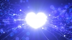 Cool Love Power Streaks