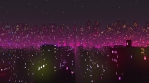 Pink City Drone