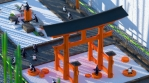 torii garden
