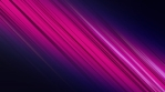 Pink and Blue Lines Motion Background