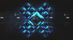 Pyramid_orbs01