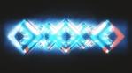 Pyramid_orbs02