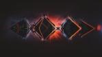 Pyramid_orbs05