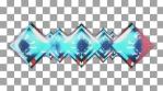 Pyramid_orbs16