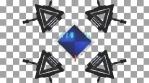 Pyramid_orbs17