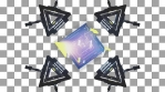Pyramid_orbs18