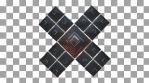 Pyramid_orbs20