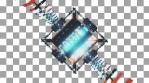 Pyramid_orbs22