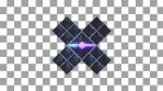 Pyramid_orbs23