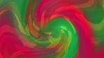 ColorsWave_02