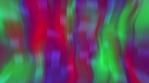 ColorsWave_17