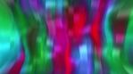 ColorsWave_18