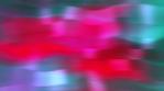 ColorsWave_20
