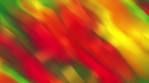 ColorsWave_22