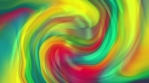 ColorsWave_23