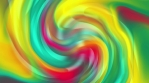 ColorsWave_24