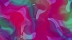 ColorsWave_34