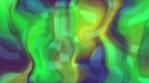 ColorsWave_42