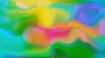 ColorsWave_43