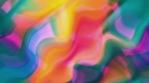 ColorsWave_45