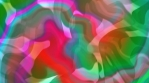ColorsWave_49